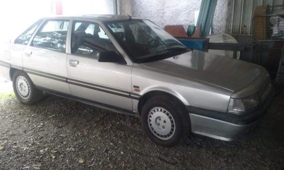 Renault R21 2.2 Txe 1992