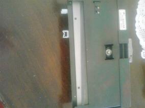 Faca - Guilhotina Minilab Fuji 238