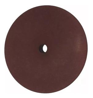 Disco Piedra Para Afilador De Cadenas De Motosierra 4.5mm