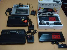 Kit Upgrade Av Para Video Games Antigos