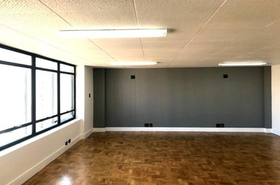 Sala Em Itaim Bibi, São Paulo/sp De 58m² Para Locação R$ 3.200,00/mes - Sa172159