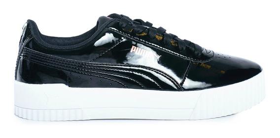 Zapatillas Puma Carina-37272501- Open Sports