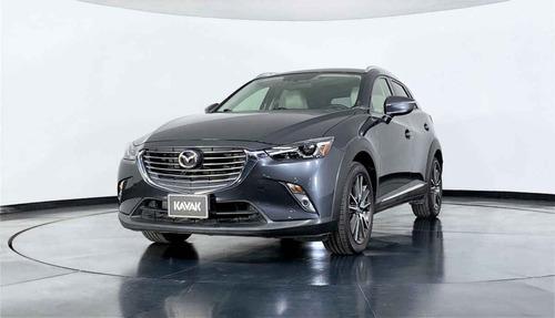 Imagen 1 de 15 de 108938 - Mazda Cx3 2017 Con Garantía