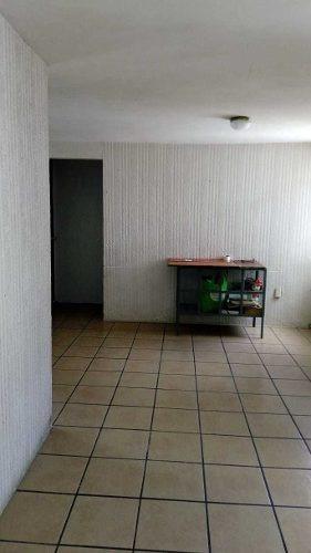 Se Renta Departamento En Cd. Chapultepec