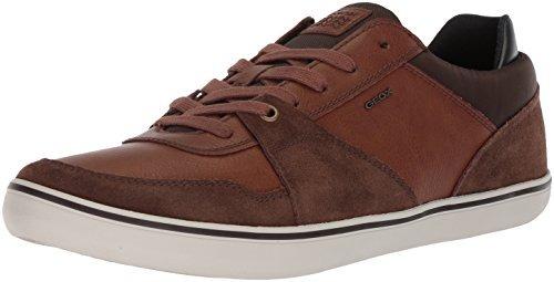 Zapato Para Hombre (talla 43col / 11 Us) Geox Box 27