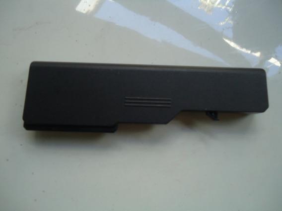 19-l09m6y02 Batería Usada Para Laptop Lenovo Ideapad