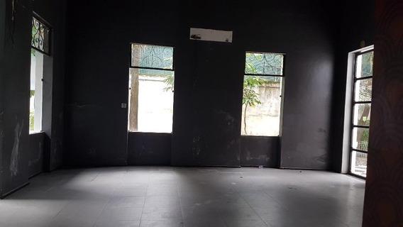 Casa Em Casa Forte, Recife/pe De 506m² Para Locação R$ 14.000,00/mes - Ca385870
