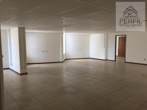 Sala Comercial Para Venda Em Salvador, Caminho Das Arvores, 9 Banheiros, 13 Vagas - 747