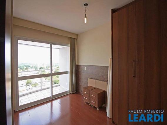 Duplex - Vila Madalena - Sp - 510110