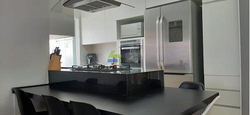 Imagem 1 de 15 de Apartamento - Vila Da Saude - Ref: 14209 - V-872206