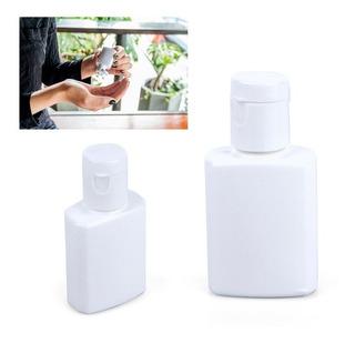 Protector Solar Aisha 30ml Botella Plástica - Dcto Por Mayor