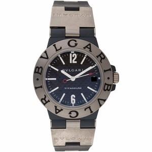 Relógio Quartz Modelo Bv Esportivo Novo Quartz