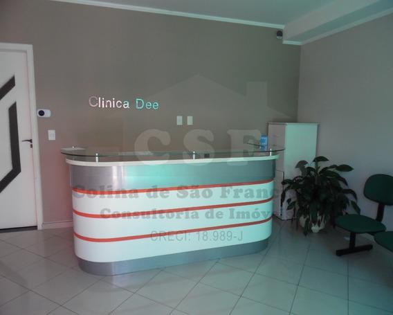 Casa Comercial De 150m² Em Osasco - Ca04165 - 33326260