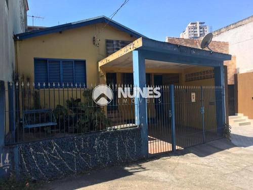 Casas - Ref: V598271