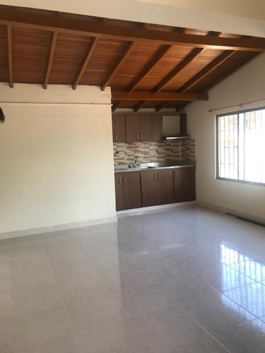 Imagen 1 de 13 de Venta De Apartamento En Niquia Camacol