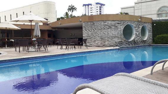 Apartamento Em Casa Forte, Recife/pe De 200m² 4 Quartos À Venda Por R$ 1.550.000,00 - Ap127002