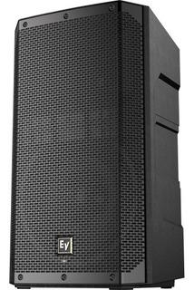 Bafle De 12 Pulgadas Activo Electro Voice Elx 200 12p 1200w