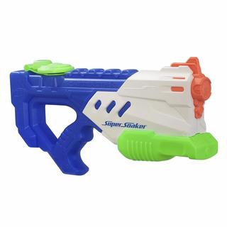 Pistolas Nerf - Scatter Strike Pistola De Agua