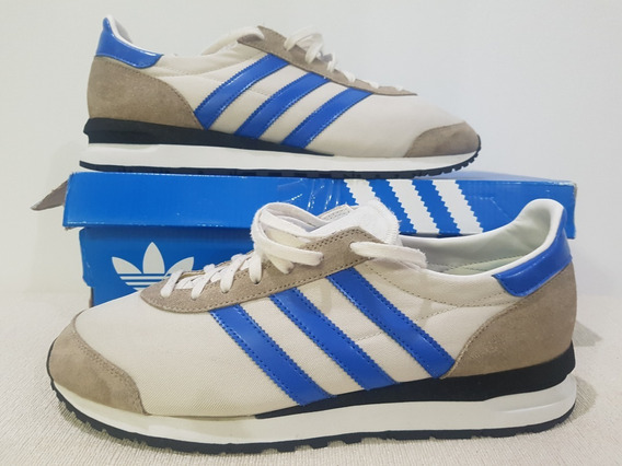 Zapatillas adidas Originals Hombre Marathon 85