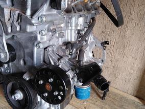 Motor Parcial Ix35 2018