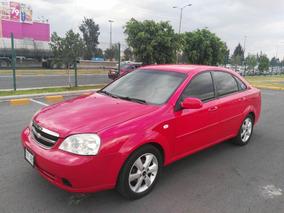 Chevrolet Optra Optra 2009 Equipado 2009