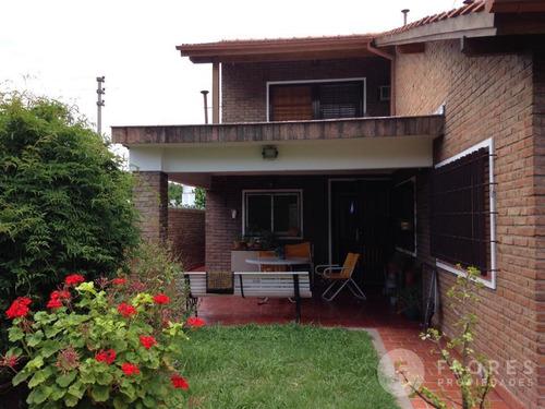 Casa - Pilar Centro