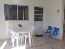 Guarajuba Temporada...vilage Quato E Sala Em Condomínio. Ex