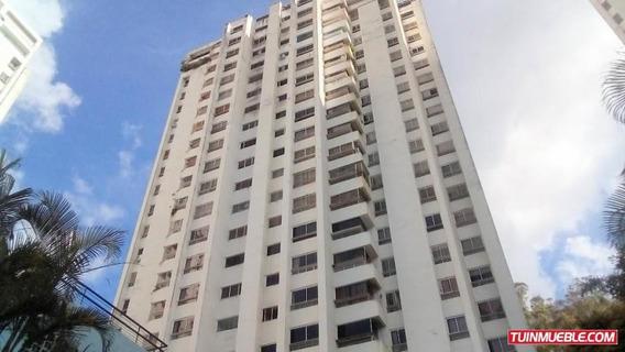 Apartamentos En Venta Mls #19-18752 - Gabriela Meiss Rent