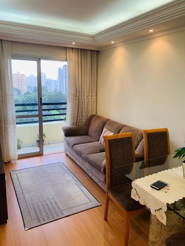 Apartamento - Ap12178 - 69394593