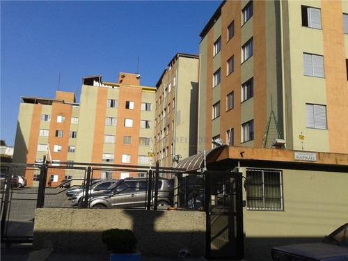 Imagem 1 de 16 de Imóvel - Apartamento Tipo Cobertura Residencial À Venda, Cangaíba, São Paulo - Ap0252. - Ap0252