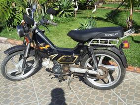Shineray Xy 50cc Xy