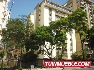 Apartamentos En Venta Cjm Co Mls #19-3525 ---- 04143129404