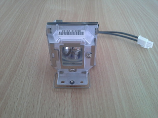 Lampara Proyector Viewsonic Rlc 049