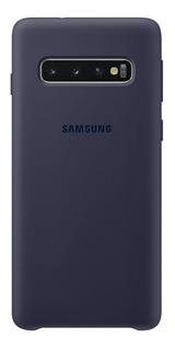 Capa Capinha Case Silicone Samsung Galaxy S9 S9+ S8 S8+ Plus