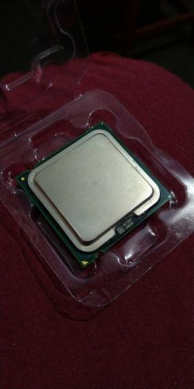 Processador Intel Core 2 Duo E4300 1.8/2/800/06 Sl9tb Malay