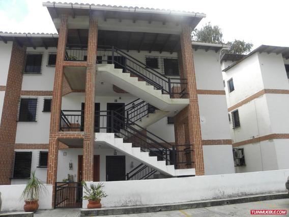 Apartamentos En Venta Gabriela V Mls #19-963