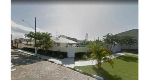 Casa A 50 Metros Do Mar No Jd Suarão - Itanhaém 5770 | Npc