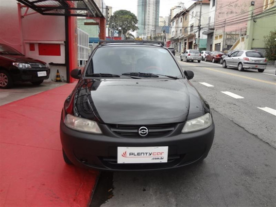 Celta 1.0 Mpfi 8v Gasolina 4p Manual 2003