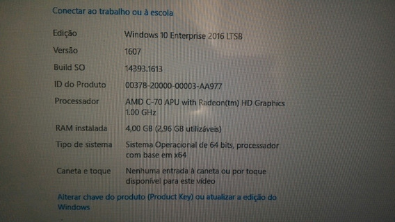 Pc Amd/4gb Ram/500hd + Acessórios