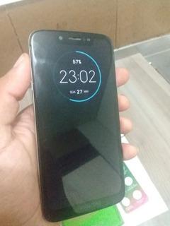 Moto G7 Play (menor Preço)