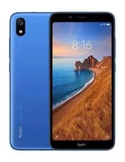Celular Smartphone 7a 16gb 4g Wifi Android Xiaomi ! Lacrado!