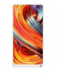 Xiaomi Mi Mix 2s Ojo !!! Ver Cantidad De Gigas Playsolution