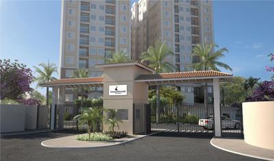 Apartamento Dois Quartos,suite, Morumbi, Zona Sul, Mobiliado
