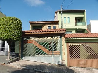 Casa - Ref: 44032