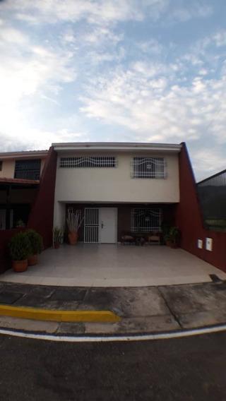 Casa Urb La Colina Sector Cerro Verde