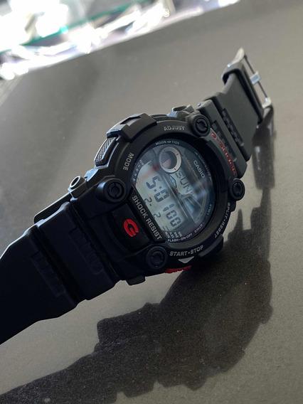 Relógío G-shock G-7900