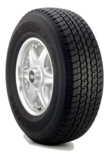 Neumatico 255/70 R15 Dueler Ht 840 Bridgestone