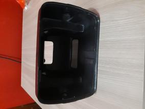 Carcaça Do Farol Honda Cg125 83 Até 99