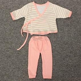 comprar en linea San Francisco nueva llegada ventas al por mayor alta calidad lo último pijamas en el lider ...