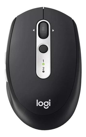 Mouse Logitech Multi-Device M585 graphite
